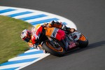 Casey Stoner