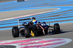 Paul Ricard Winter Series