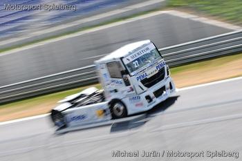 Michael Jurtin
