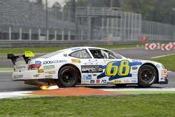 Monza 2013