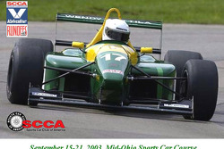 At Mid-Ohio