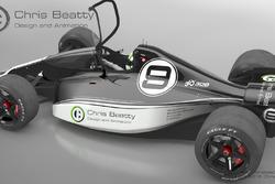 Velocity RPB-01 Concept