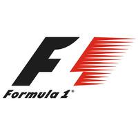formulafreak
