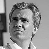 Adrian Puente