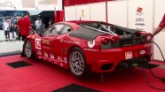 Risi Ferrari 430