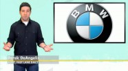 A MINI BMW, Audi A2 Rumors, Edo Competition Aston Martin DBS