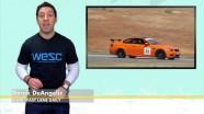 Arrival of Lexus LFA in America, Mazda Electric, M3 GTS Tuner, Crash in Florida