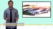 Bahrain F1 Grand Prix Cancelled, BMW To Introduce New I-Line, Audi A3 Sedan Concept