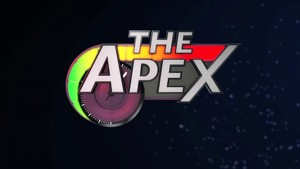 The Apex Ep. 1