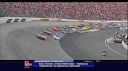 Irwin Tools Underway! - Bristol Motor Speedway 2011