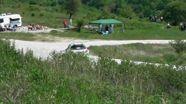 Rally Stari Stolici 2011 - Bulgarian Rally Championship