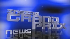 IGP News - Before Japan
