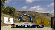 IRC Cyprus Rally 2011 - Part 2