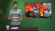 Red Light Traffic Camera Ban, BMW X6 Facelift, Ford Recall Cars Exploding, & Dumbass Tuesday