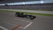 2012 Formula 1 Gran Prix of Spain Santander - Track Preview