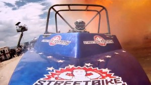 Nitro Circus The Movie 3D Official Trailer
