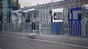LES 6H GT/TOURISME V DE V MOTORLAND ARAGON