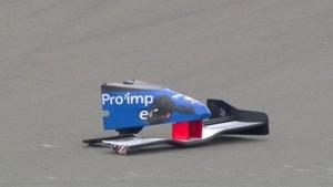 Eurocup Formula Renault 2.0 Nürburgring News - Race 1