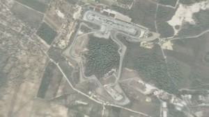 Formula 1 2012 - Circuit Preview - Hungary