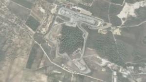 Formula 1 2012 - Circuit Preview - Hungary