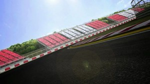 2012 Formula 1 - Pirelli Tyres Behavior