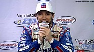 Sound Off: Elliott Sadler