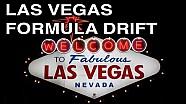 Behind the Smoke 2 - Ep 19 - Formula Drift Las Vegas - Daijiro Yoshihara