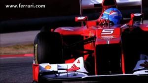2012 Scuderia Ferrari Racing News n.18