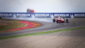 2012 Eurocup FR 2.0 Highlights - Catalunya