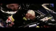 Infiniti Red Bull Racing 2013: Away From F1