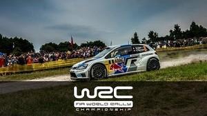 Review Clip: ADAC Rallye Deutschland 2013