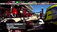 Level 5 Motorsports at Austin2013