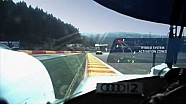 2013 - WEC - Spa - One Mminute Tech