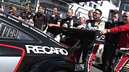 Raeder Motorsport VLN 2013