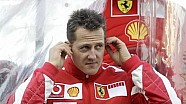 Schumacher ski accident: full press conference of Albertville's prosecutor