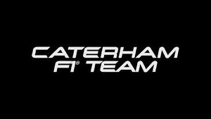Caterham F1 Team first 2014 Renault V6 engine fire-up