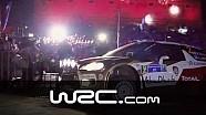 WRC Rally México Guanajuato Preview