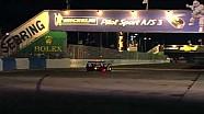 CORE autosport Sebring Victory