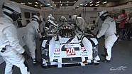 The Race Highlight - WEC 6 Hours of Spa-Francorchamps