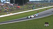 2014 Mid-Ohio Race Interviews