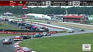 PWC 2014 Replay of Honda Indy 200 at Mid-Ohio GT/GT-A/GTS Round 11