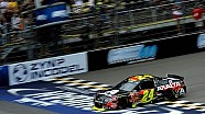 Final Laps: Gordon gets third win of 2014