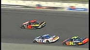 Gordon spins Kenseth for the win - 2006 Chicagoland