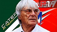 Business of F1: Caterham crowd funding, Marussia's financial woes & Ecclestone's decisions