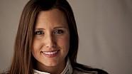 Ashley Force Hood Career Highlights #100WinsbyWomen