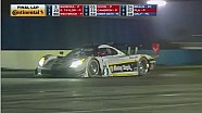 2015 TUSC 63rd 12 Hours of Sebring Final Minutes