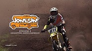 Jônesin: Episode 3 | Kidnapping Jason Lawrence - vurbmoto