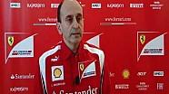 Ferrari F150 | Luca Marmorini