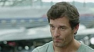 Formula 1 Austria 2015  - Spielberg: Interview with Mark Webber