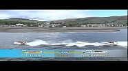 2005 Honda Formula 4-Stroke powerboat Series at Largs-150hp